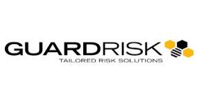Guardrisk logo