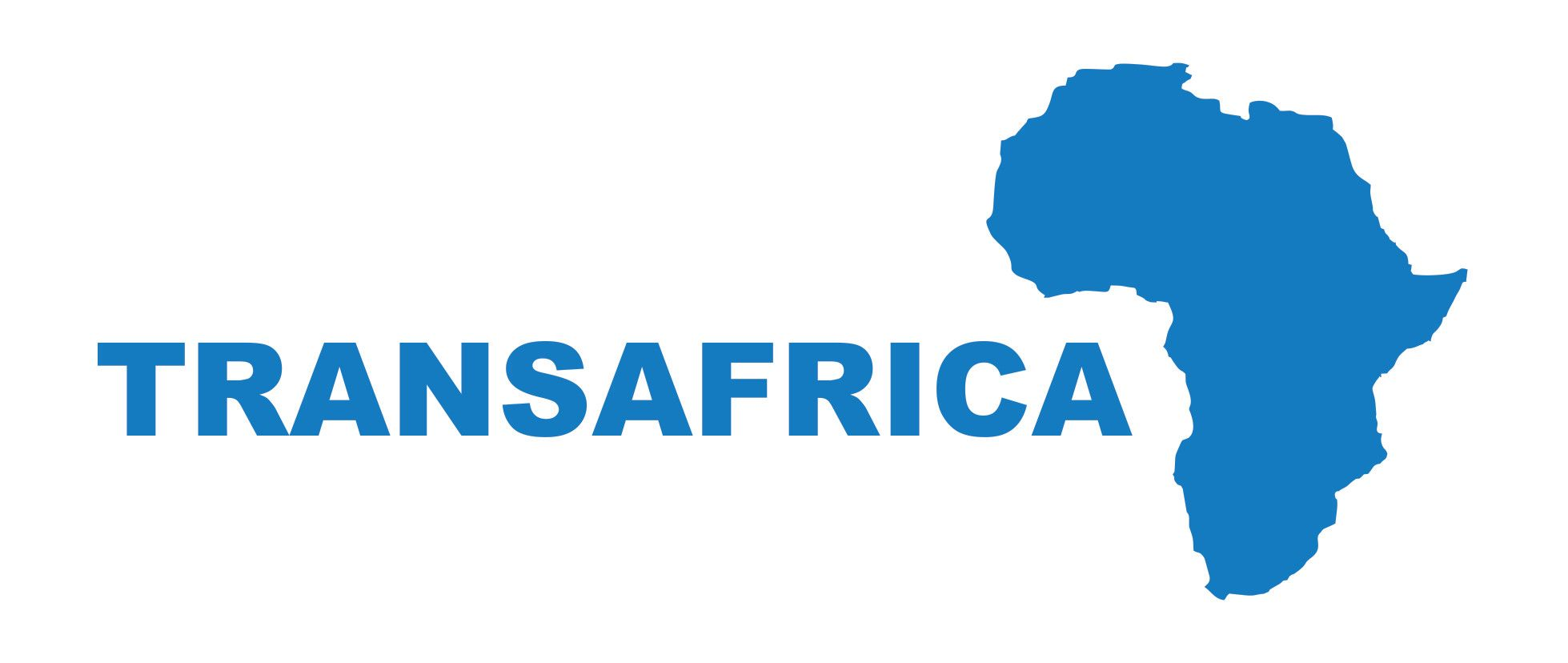 Transafrica Funeral Services